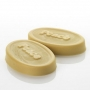 Peace Massage Bar
