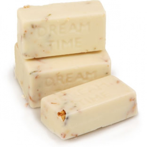 Dreamtime Bath Melt