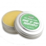 None of Your Beeswax Lip Balm