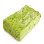 Noubar Soap
