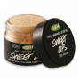 Sweet Lips Lip Scrub